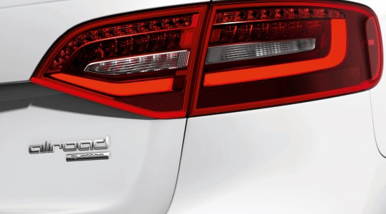 AUDI BACK LIGHTS 29092015