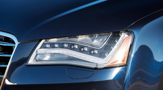 AUDI HEADLIGHTS 29092015
