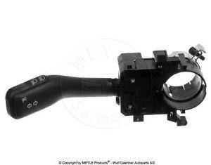 AUDI INDICATOR STALK-ARM 29092015