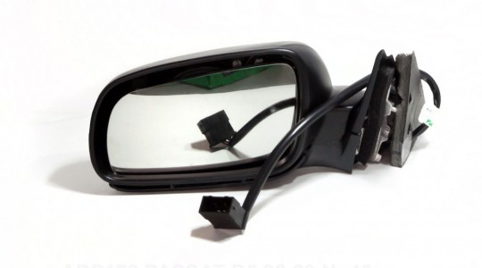 ELECTRIC DOOR MIRROR 30092015