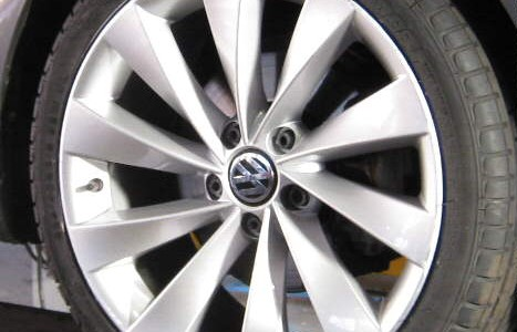 VW ALLOYS 30092015