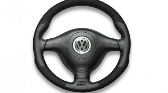 VW STEERING WHEEL 30092015