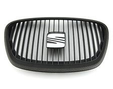 SEAT GRILL 01102015
