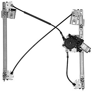 SEAT WINDOW REGULATOR 02102015