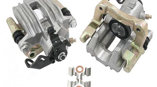 VW BRAKE CALIPER 02102015