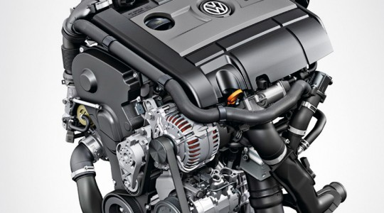 VW ENGINE 01102015