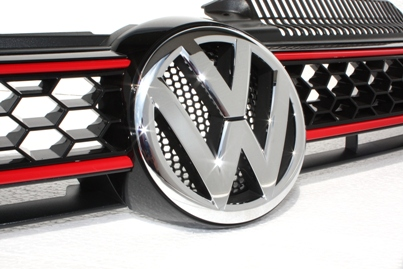 VW GRILL 01102015