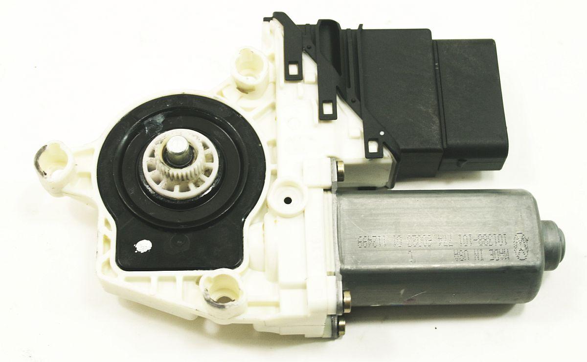 1999 onwards volkswagen window motors vag spares for 1999 vw beetle window regulator
