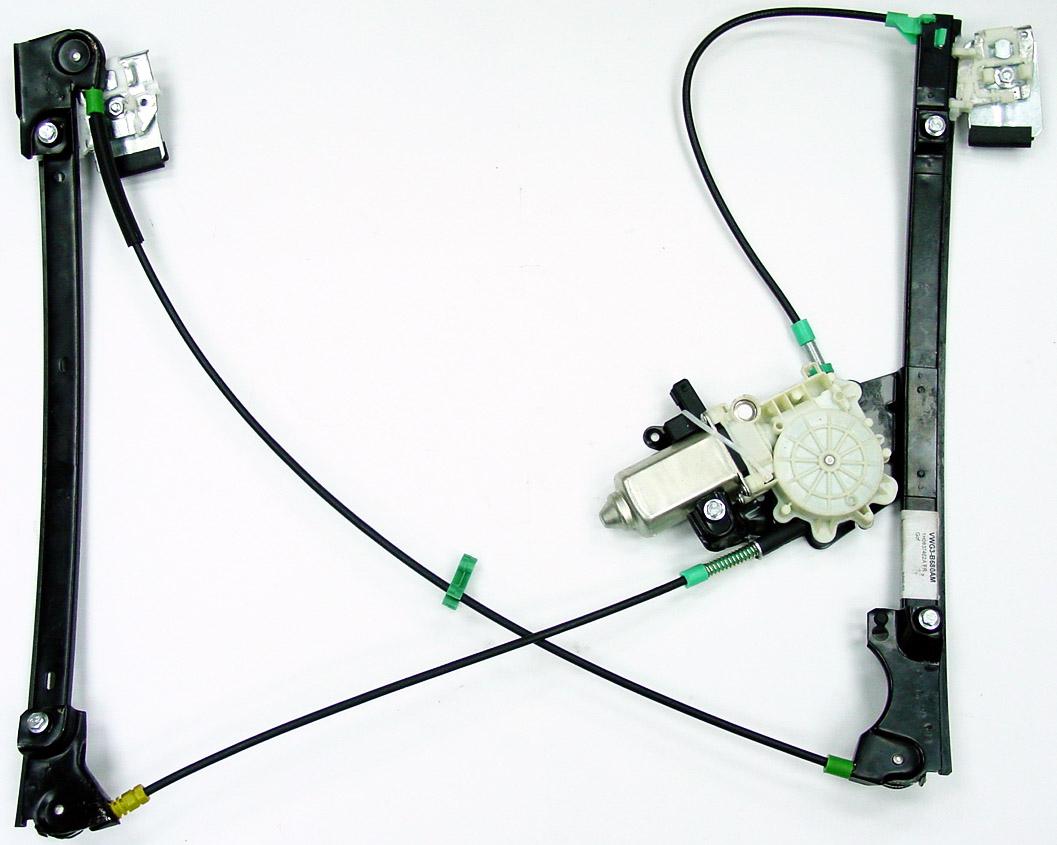 1999 onwards volkswagen window regulators vag spares for 1999 vw beetle window regulator